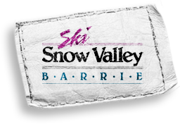 Ski Snow Valley