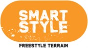 Icon Smart Style