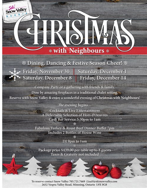 Christmaswithneighbours _2018_web