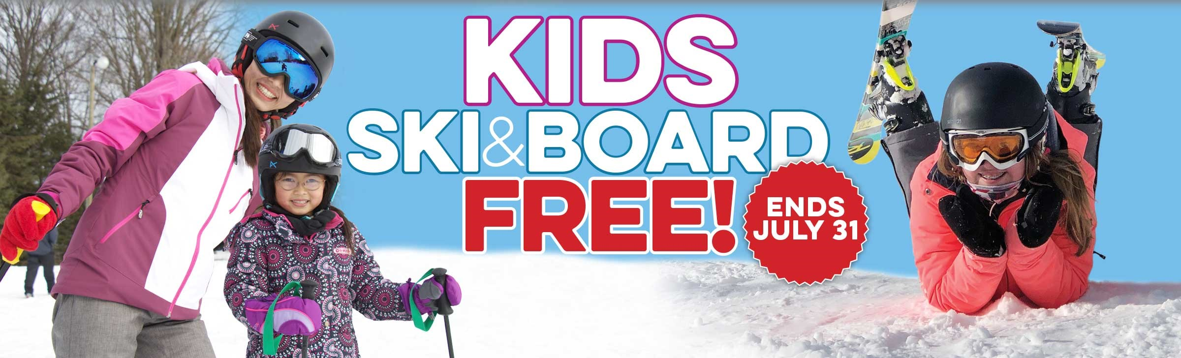 f1367931 Barrie Ontario Family Ski Area - Skiing, Snowboarding, Tubing